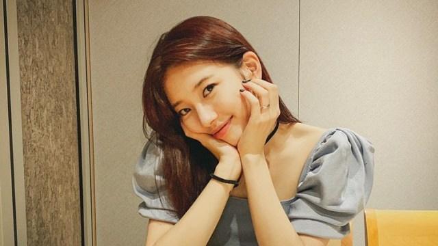 5 Idola K-Pop yang Pernah Berakting dengan Jo Jung Suk (44614)