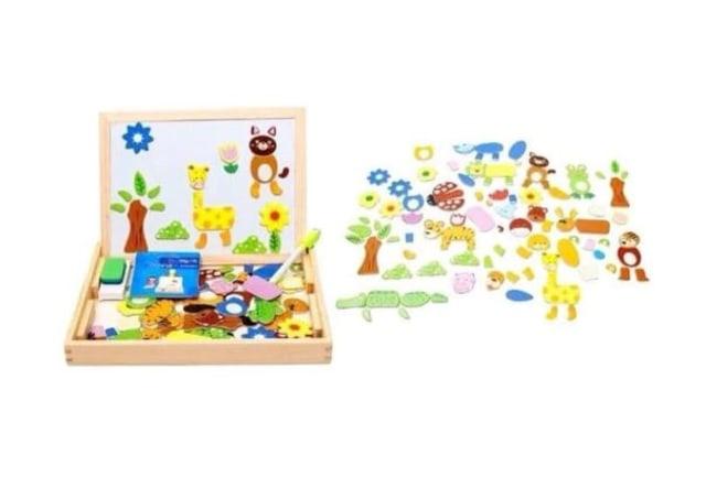 Panduan Pilih Mainan untuk Balita Sesuai Fase Perkembangannya (142417)
