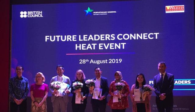 Pemenang Future Leaders Connect 2019.jpeg