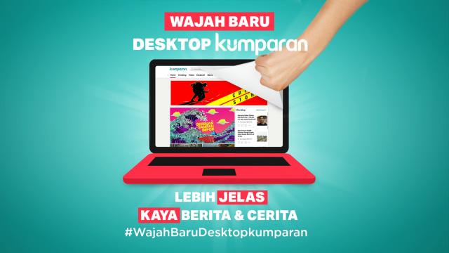 kumparan-newdesktop-poster 16 9.jpg