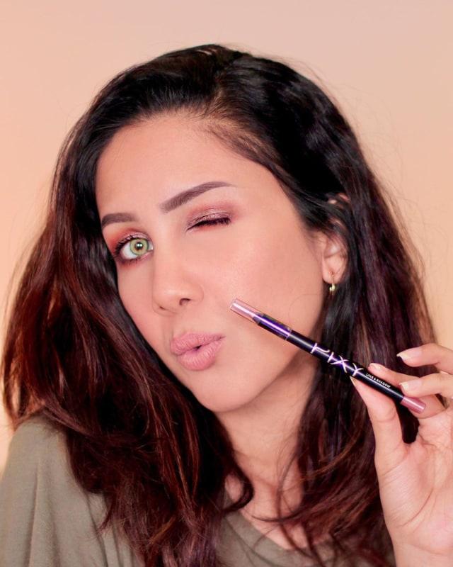 3 Indonesia Beauty Vlogger dengan Penghasilan Tertinggi (715359)