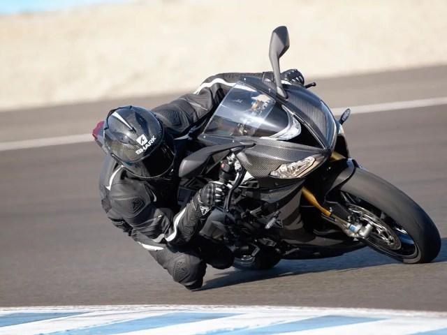Intip Mesin Motor Tim Balap MotoGP Indonesia, Berlaga di 2021 (17066)