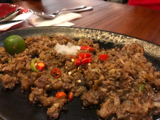 12 Makanan Khas Filipina yang Bisa Dicicipi saat Berada di Manila (125532)