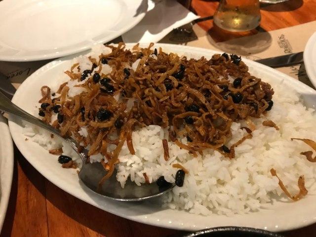 12 Makanan Khas Filipina yang Bisa Dicicipi saat Berada di Manila (125537)