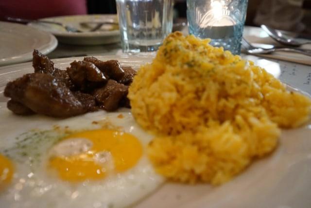 12 Makanan Khas Filipina yang Bisa Dicicipi saat Berada di Manila (125542)