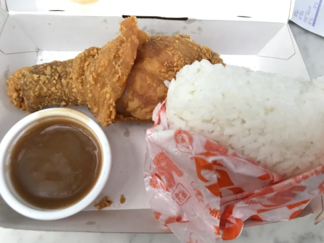 12 Makanan Khas Filipina yang Bisa Dicicipi saat Berada di Manila (125548)
