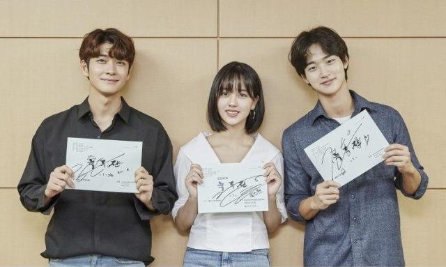 Rekomendasi 5 Drama Korea yang Tayang September 2019 (108739)