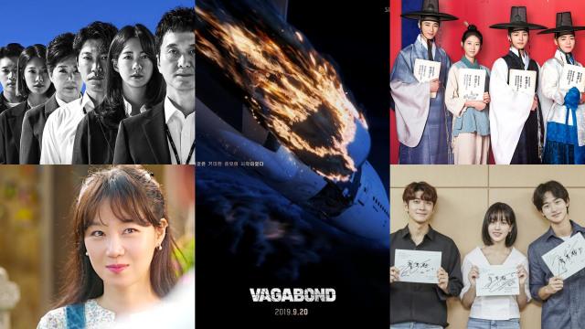 Rekomendasi 5 Drama Korea yang Tayang September 2019 (108738)