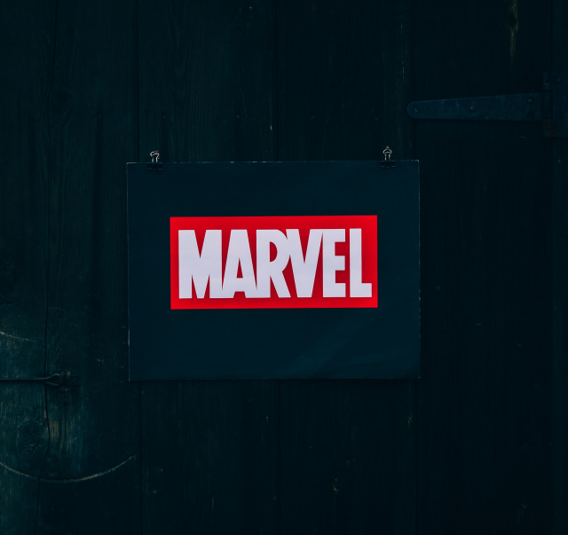 Marvel Entertainment Nyaris Bangkrut (380711)