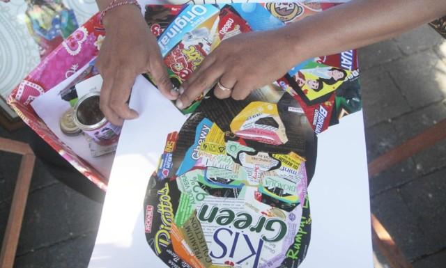 0109  sampah plastik 3.jpg