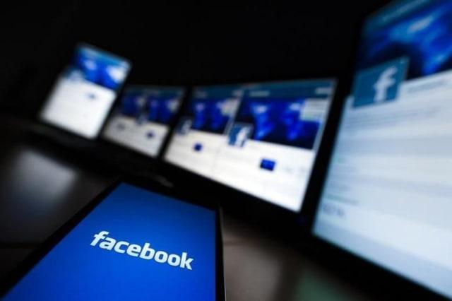 Facebook Perketat Aturan Iklan Politik Sebelum Pilpres 2020 (122180)