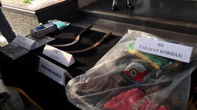 KPAI Desak Keluarga Berperan Aktif Atasi Tradisi Duel Siswa di Bogor  (9237)