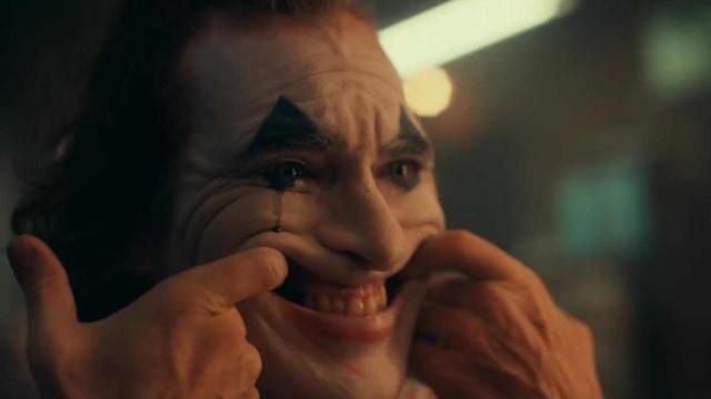 Ambisi Todd Phillips dalam Membangkitkan Joker yang Baru (49681)