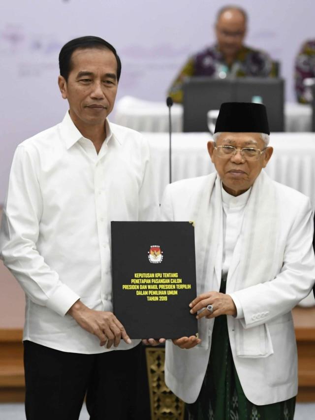 PKS Harap Partai Pengusung Prabowo-Sandi Jadi Oposisi: Ini Sehat (115955)