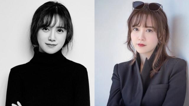 Berkaca dari Isu Perceraian Goo Hye Sun dan Ahn Jae Hyun (440401)