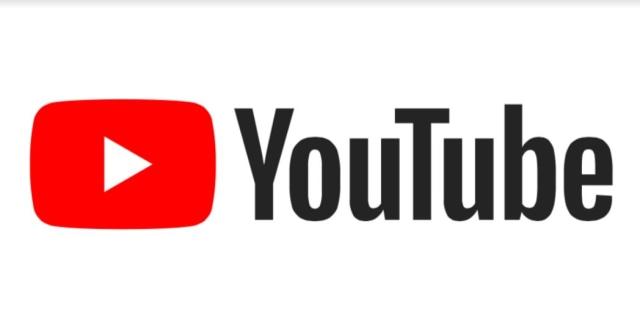 Surat Terbuka CEO YouTube untuk Para Content Creator (167924)