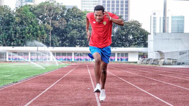 sprintelés elveszíti a testzsírt legjobb turmix a hasi zsír elvesztéséhez