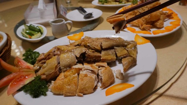 6 Tempat Makan Chinese Food Enak, Dari Resto hingga Pelosok   (754314)