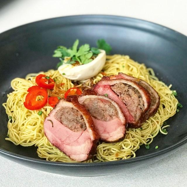 6 Tempat Makan Chinese Food Enak, Dari Resto hingga Pelosok   (754311)