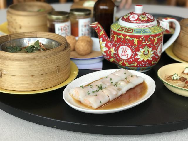 6 Tempat Makan Chinese Food Enak, Dari Resto hingga Pelosok   (754310)