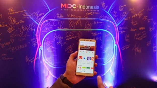 Toko Aplikasi Xiaomi GetsApp Punya 1,7 Juta Pengguna di Indonesia (475787)