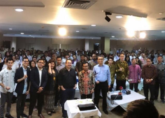 IndonesiaX Hadirkan Kursus untuk Menghadapi Era Serba Internet  (152968)