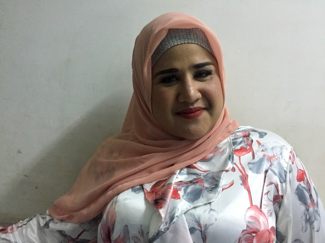 Dhawiya Zaida (NOTCOVER)