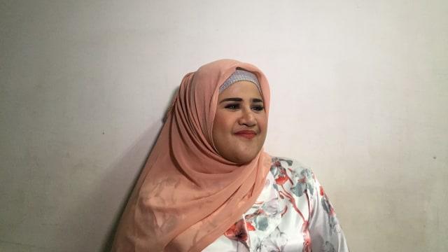 Dhawiya Zaida