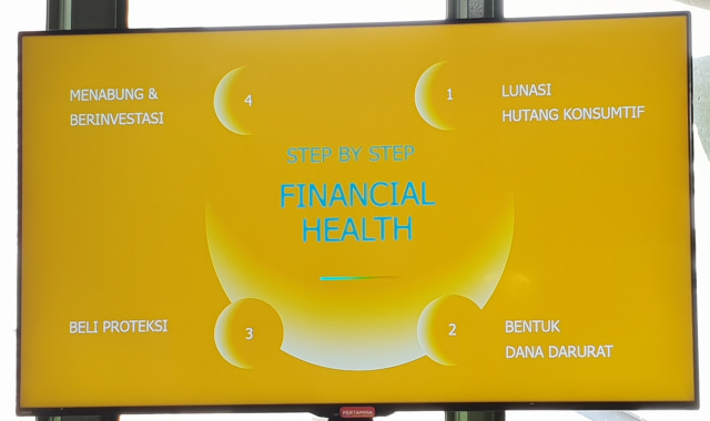 Step by step financial health.jpg