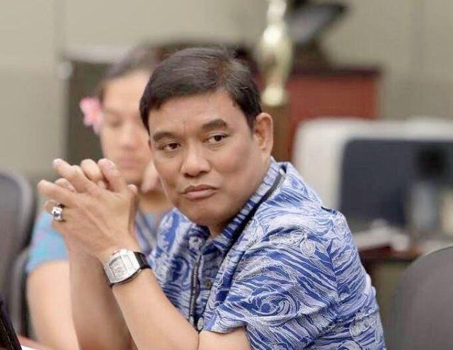 BRC Ikut Promosikan Isu Keaksaraan di Indonesia Timur (94934)