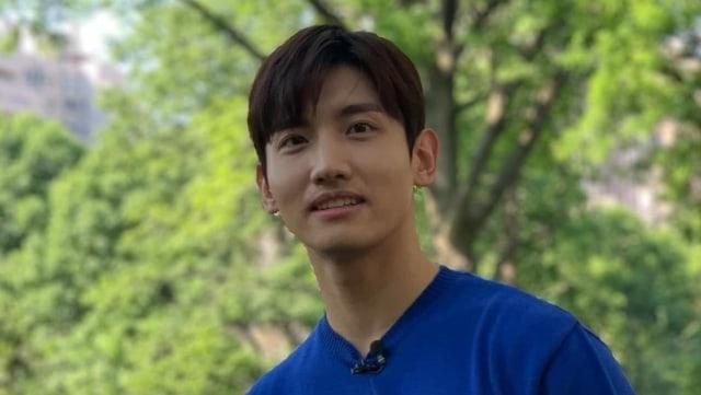 6 Idola SM Entertainment yang Menikah (101036)