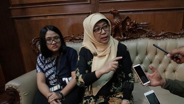 Terkait Kolam Renang, Dewan Etik KPAI Minta Sitti Mundur atau Diberhentikan (24080)