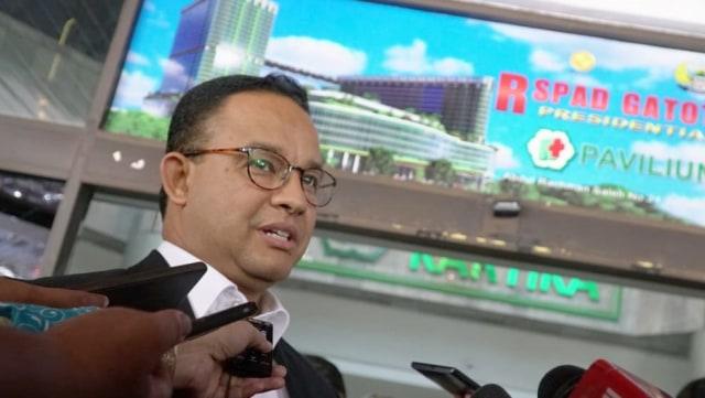 Cepat Sembuh, Eyang Habibie (277509)