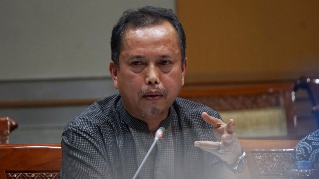 IPW Tolak Keras Piala Menpora, Aremania: Jangan Provokasi & Tebar Ketakutan (140375)