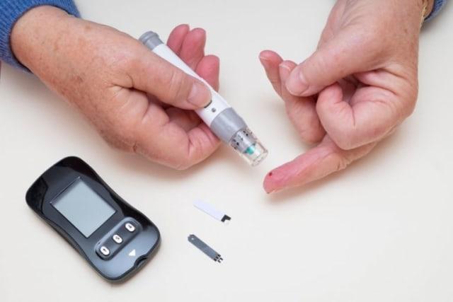 Lebih dari Penahan Kantuk, Simak 7 Manfaat Minum Kopi untuk Kesehatan (999447)