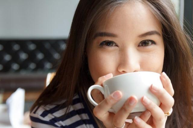 Lebih dari Penahan Kantuk, Simak 7 Manfaat Minum Kopi untuk Kesehatan (999451)