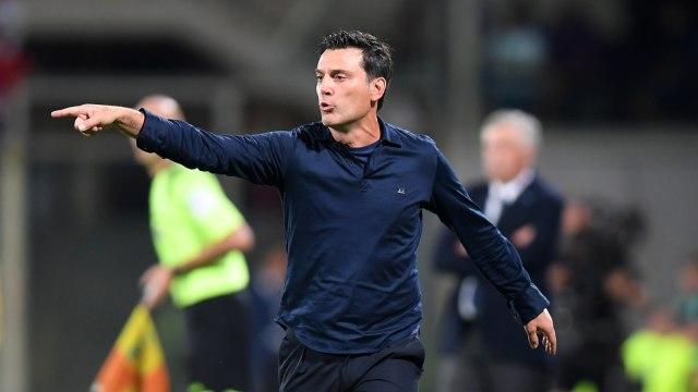 Rumor: Fiorentina Pertimbangkan Spalletti untuk Gantikan Montella (48384)