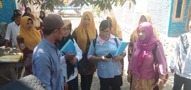 Bawa Perubahan Untuk Desa, Pemuda Dompu Raih Penghargaan (473592)
