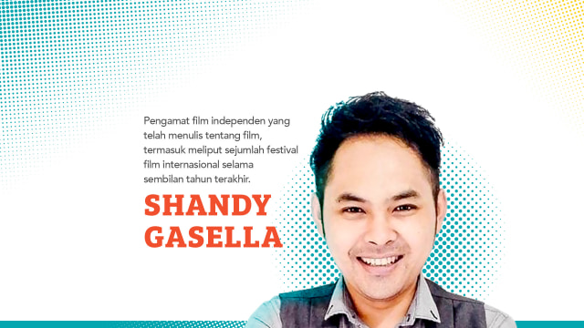 Cover-Shandy Gasella