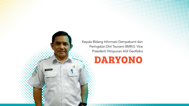 Cover-Daryono