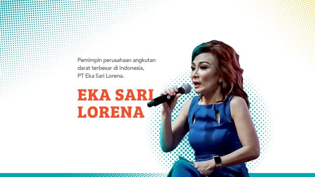 Cover-Eka Sari Lorena