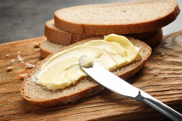 7 Makanan yang Ternyata Buruk untuk Kesehatan Hati (5)