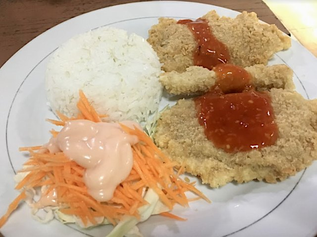 Nasi Ayam Real Madrid.png