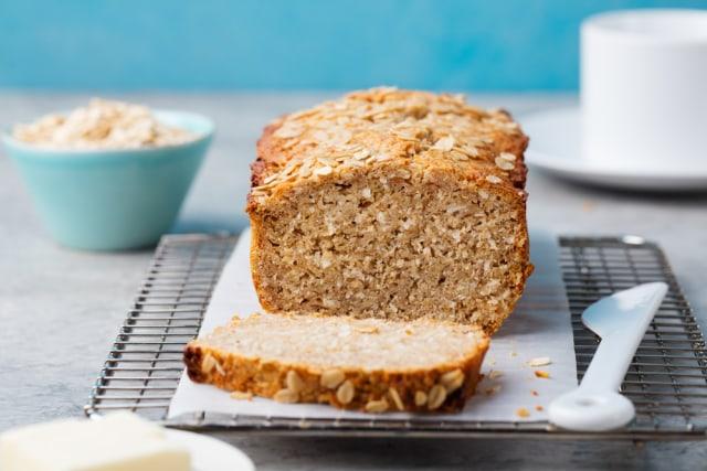 Sayang kalau Dibuang, Ini 5 Tips Menyimpan Roti agar Tak Cepat Bulukan (17730)