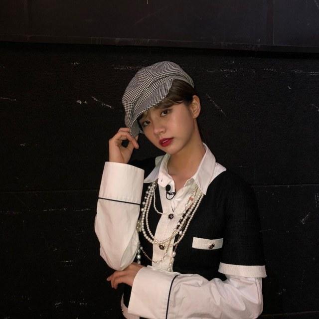5 Idola K-Pop yang Pernah Berakting dengan Jo Jung Suk (44616)