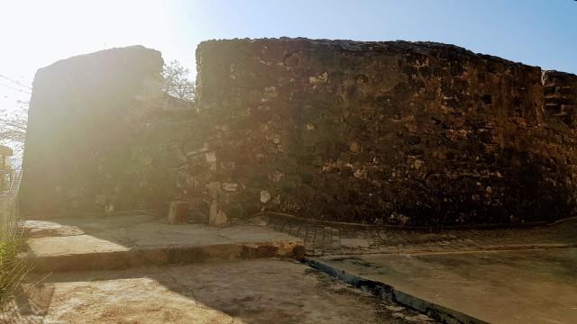 Foto: Wisata Sejarah Benteng Otanaha di Gorontalo (8354)