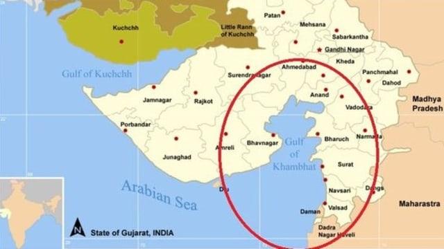 gulf of cambay.jpg
