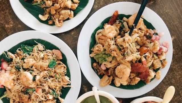 5 Rekomendasi Kuliner Hidden Gem Di Pantai Indah Kapuk
