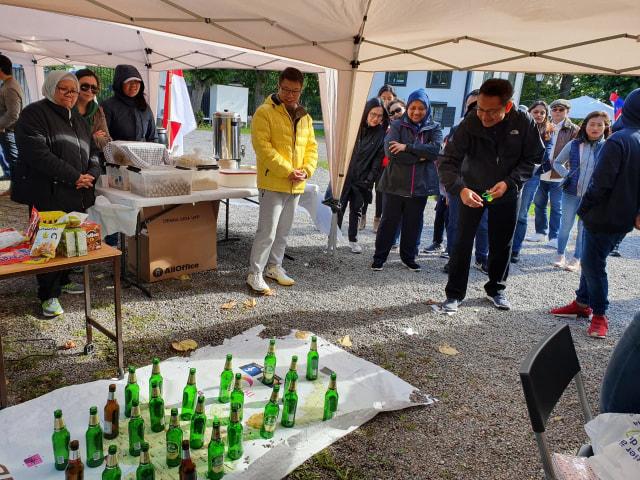 Bakso Menghangatkan Kemeriahan ASEAN Family Day di Stockholm (84921)