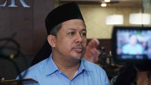 Langkah Cepat Jokowi Tunda Pengesahan RKUHP (347200)